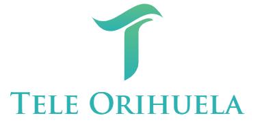 Tele Orihuela